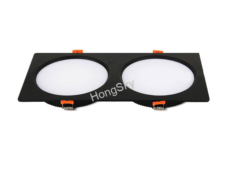 HongSky Lighting